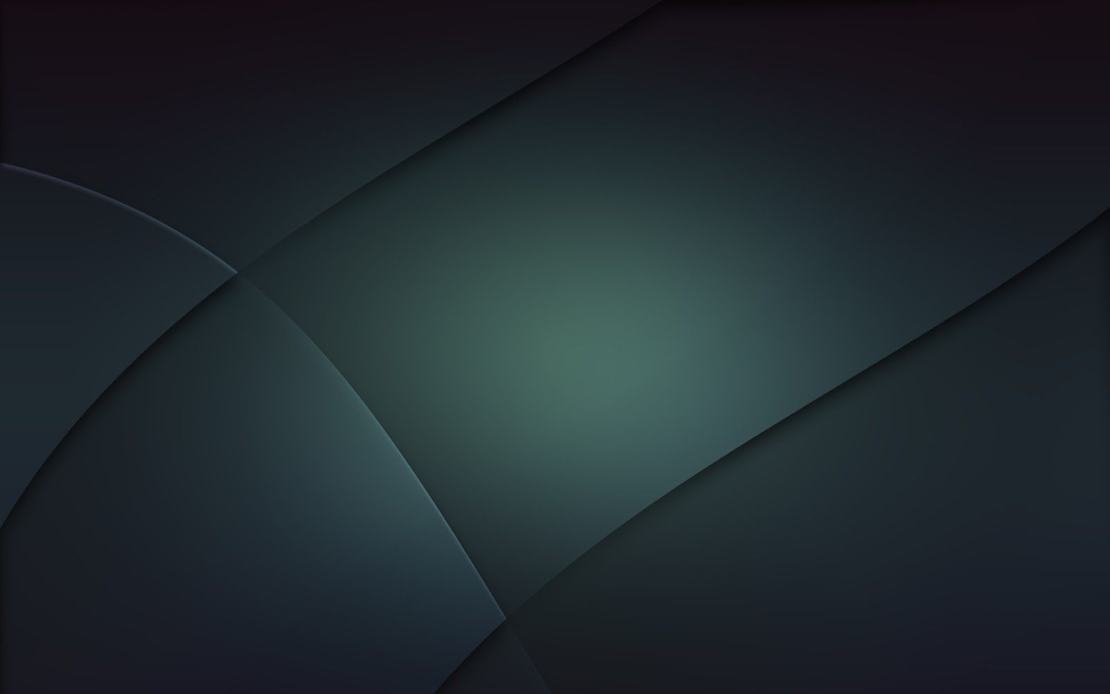 Abstract-Background-HD-PC