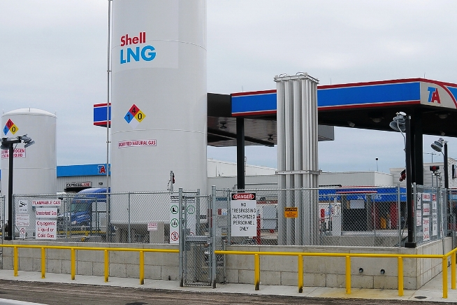 estadosunidos_Shell_TA-LNG-Baytown-Texas-station_3103