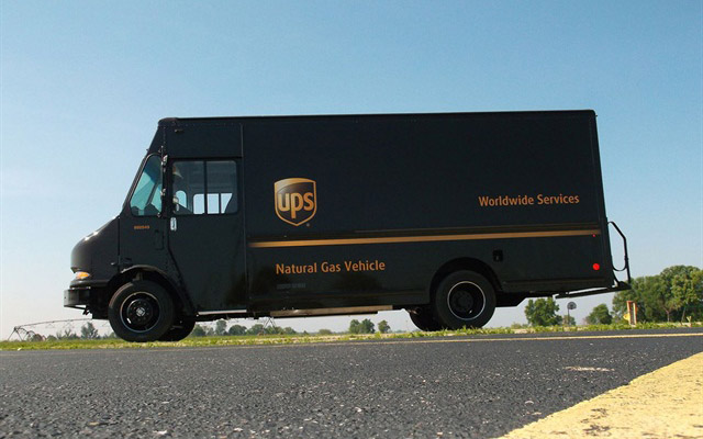 ups-natural-gas-vehicle-high-1